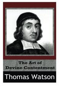 Art of Divine Contentment, The