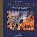 Gryphon: In Which the Extraordinary Correspondence of Griffin & Sabine is Rediscovered, The