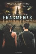 Fragments (The Partials Sequence)