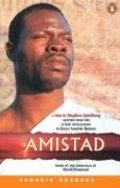 Amistad (Penguin Readers, Level 3)