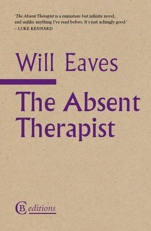 Absent Therapist, The