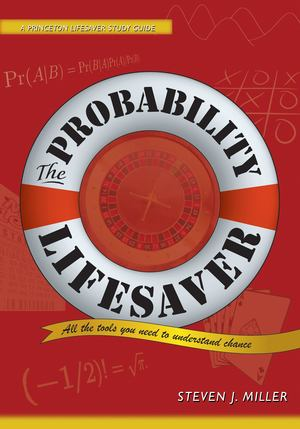 Probability Lifesaver, The