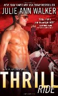 Thrill Ride (Black Knights Inc.)