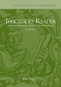 Thucydides Reader (Focus Classical Commentary)