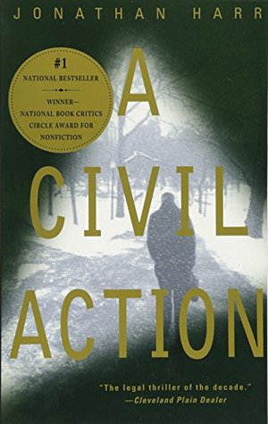 Civil Action, A