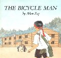 Bicycle Man (Sandpiper), The