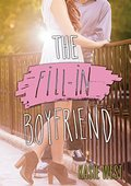 Fill-In Boyfriend, The