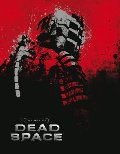 Art of Dead Space, The