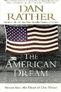 American Dream: Stories from the Heart of Our Nation, The
