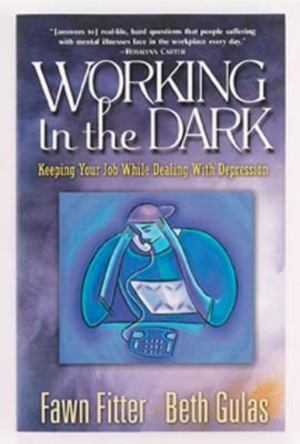 Working in the Dark