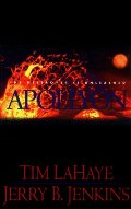 Apollyon (Left Behind, #5)