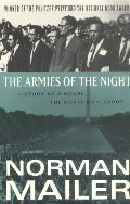 Armies of the Night: History as a Novel, the Novel as History, The