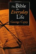 Bible for Everyday Life, The