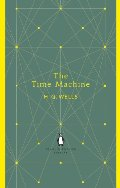 Time Machine (Penguin English Library)