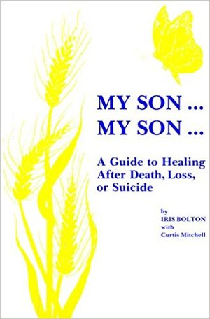 My Son . . . My Son . . .: A Guide to Healing After Death, Loss, or Suicide