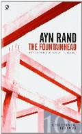 Fountainhead, The