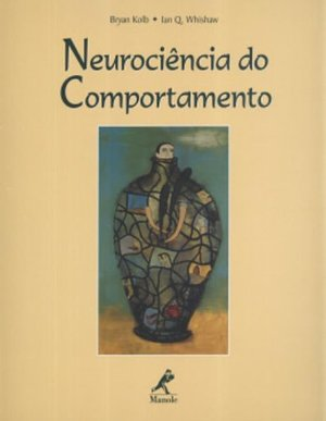 Neurociência do Comportamento