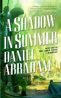 Shadow in Summer (The Long Price Quartet), A