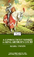 Connecticut Yankee in King Arthur's Court, A