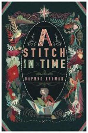 A_Stitch in Time (Quilt Trilogy)