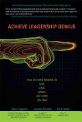 Achieve Leadership Genius