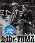 3:10 to Yuma (Criterion Collection) [1957]