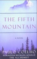 Fifth Mountain, The