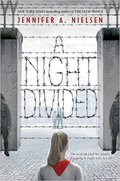 A_Night Divided