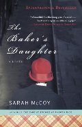 Baker's Daughter: A Novel, The