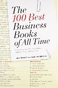 100 Best Business Books of All Time, The