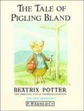 15 Tale Of Pigling Bland
