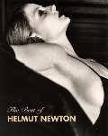 Best of Helmut Newton