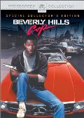 Beverly Hills Cop (Special Collector's Edition)