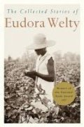 Collected Stories of Eudora Welty, The