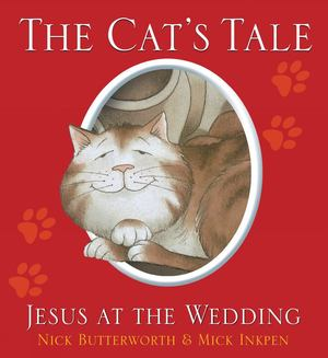 Cat's Tale, The