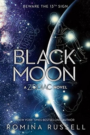 Black Moon (Zodiac)