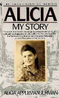 Alicia: My Story (Turtleback School & Library Binding Edition)