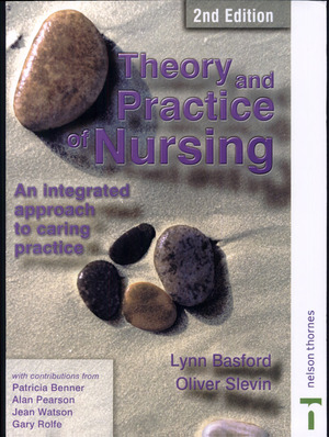 Theory and Practice of Nursing