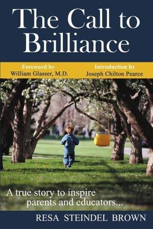 Call to Brilliance, The