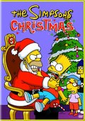 Simpsons - Christmas, The