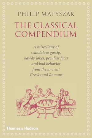 Classical Compendium, The