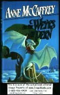 All the Weyrs of Pern: Dragonriders of Pern, Vol. 11