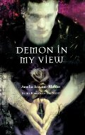 Demon in My View (Den of Shadows)