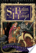 Adventures of Sir Balin the Ill-Fated, The