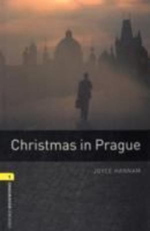 Christmas in Prague, Level 1