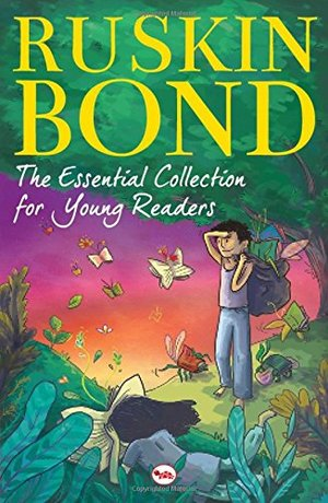 Essential Collection for Young Readers, The