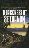 Darkness at Sethanon (#3)