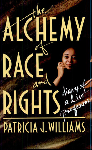 Alchemy of Race and Rights, The