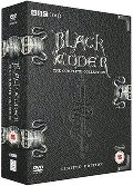 Blackadder - The Complete Collection [DVD]