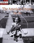 American Dream: The 50's (Our American Century), The